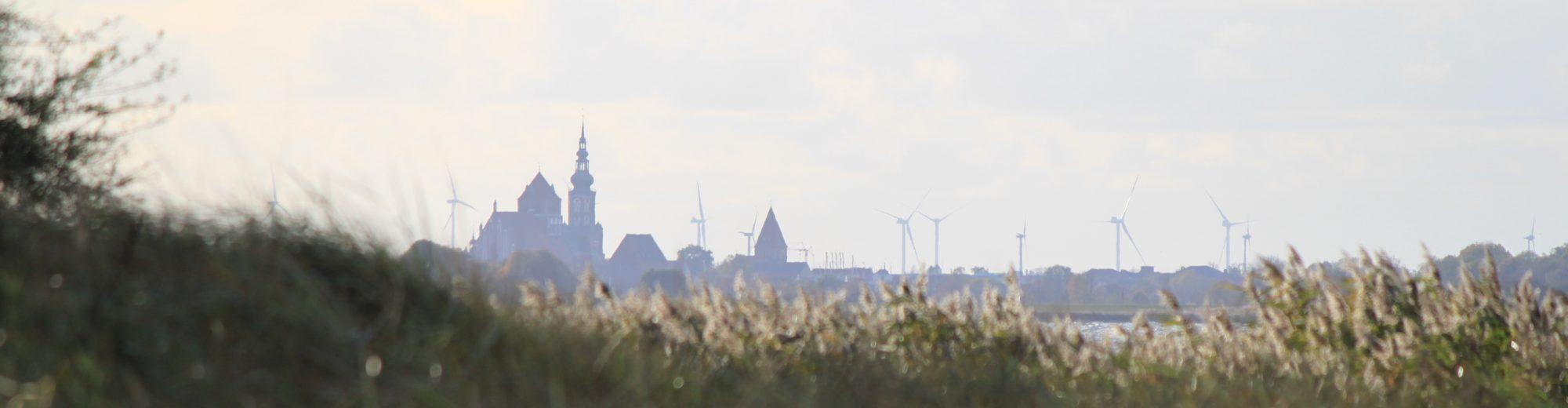 Fachschaftsrat Geographie der Universität Greifswald